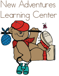 New Adventures Learning Center
