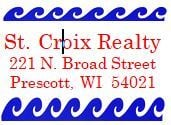 St. Croix Realty