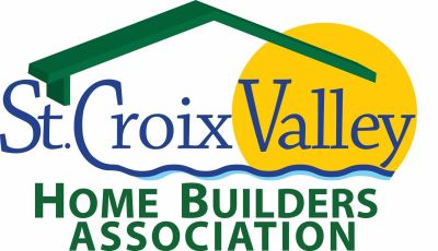 St. Croix Valley Home Builders